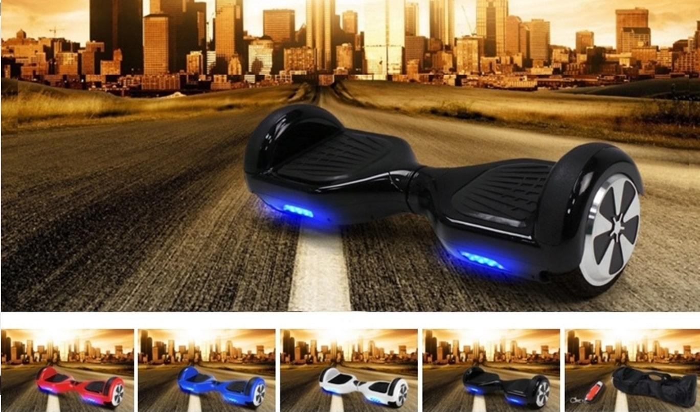 e balance board 600 watt scooter zweirad skateboard dual. Black Bedroom Furniture Sets. Home Design Ideas