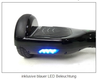 e balance board 600 watt scooter zweirad skateboard dual. Black Bedroom Furniture Sets. Home Design Ideas