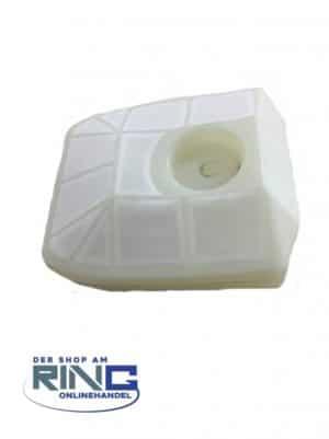Luftfilter für Timberpro Fuxtec Kettensäge